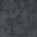 Anthracite Concrete 13032