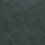 Grey Slate 13252