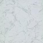 White Marble 13332
