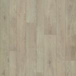 Light Oak 13442