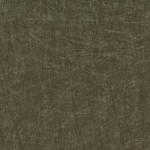 Brushed Bronze 13762