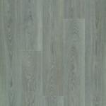 Greywashed Timber 13952
