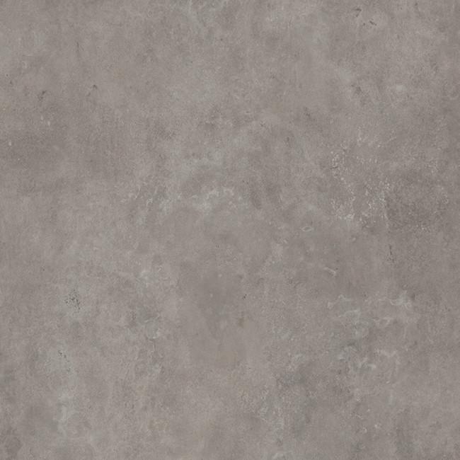 Concrete 13482