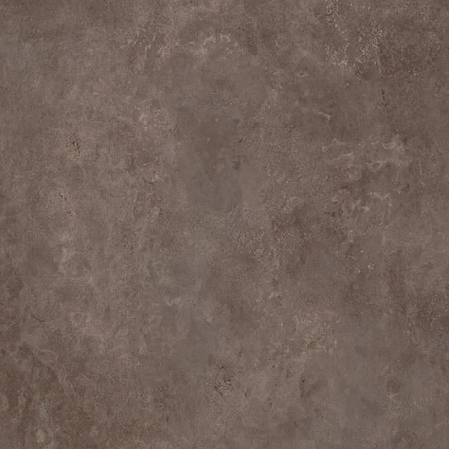 Grey Clay 13462