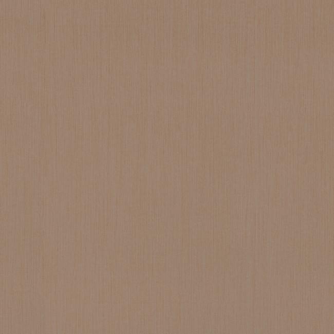 Copper Scratch 13272