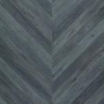 Grey Herringbone 36062