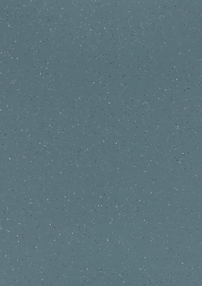 Granite 40092