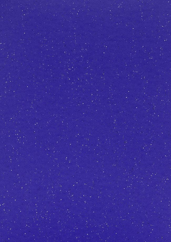 Grape 40182