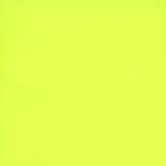 Lemon 40522