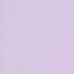 Lilac 40942
