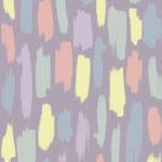 Pastel Paint 45112