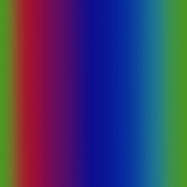 Strong Rainbow 45182