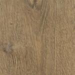 Light Rustic Oak 60078