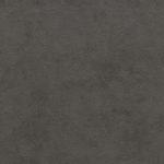 Grey Slate 62408