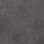 Charcoal Concrete 62518