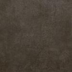 Nero Concrete 62519
