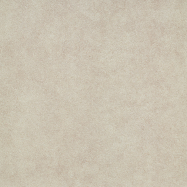 White Sand 62488
