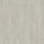 63406 Bleached Timber