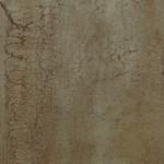 Bronzed Oak 63422