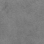 Iron Cement 63429