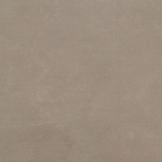 Taupe Texture 63438