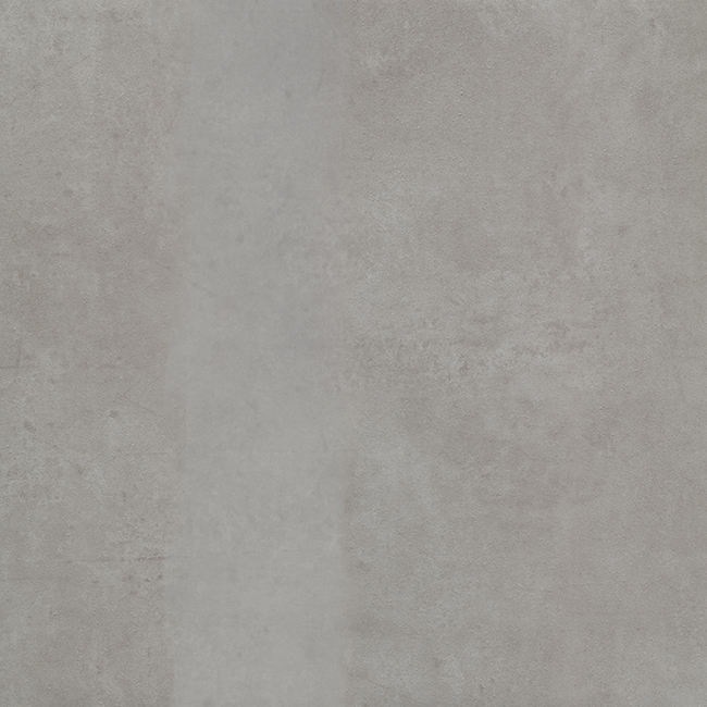 Light Fused Concrete 63440