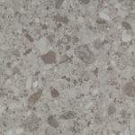 Grey Marbled Stone 63456
