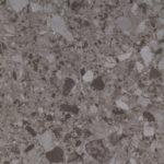 Gaphite Marbled Stone 63466