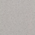 Grey Stone 63468