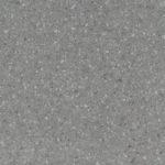 Lead Stone 63470