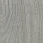 Grey Waxed Oak 63496