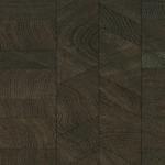 Dark Graphic Wood 63516