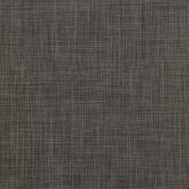 Graphite Weave 63604