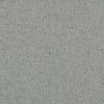 Silver Metal Brush 63624