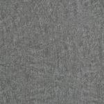 Nickel Metal Brush 63625