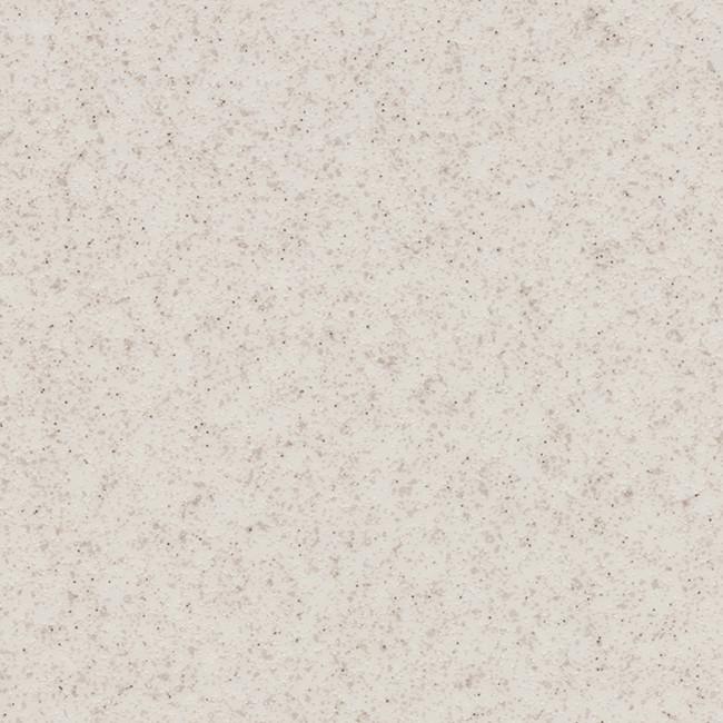 White Smaragd 61052