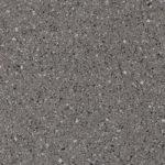 Grey Smaragd 61962