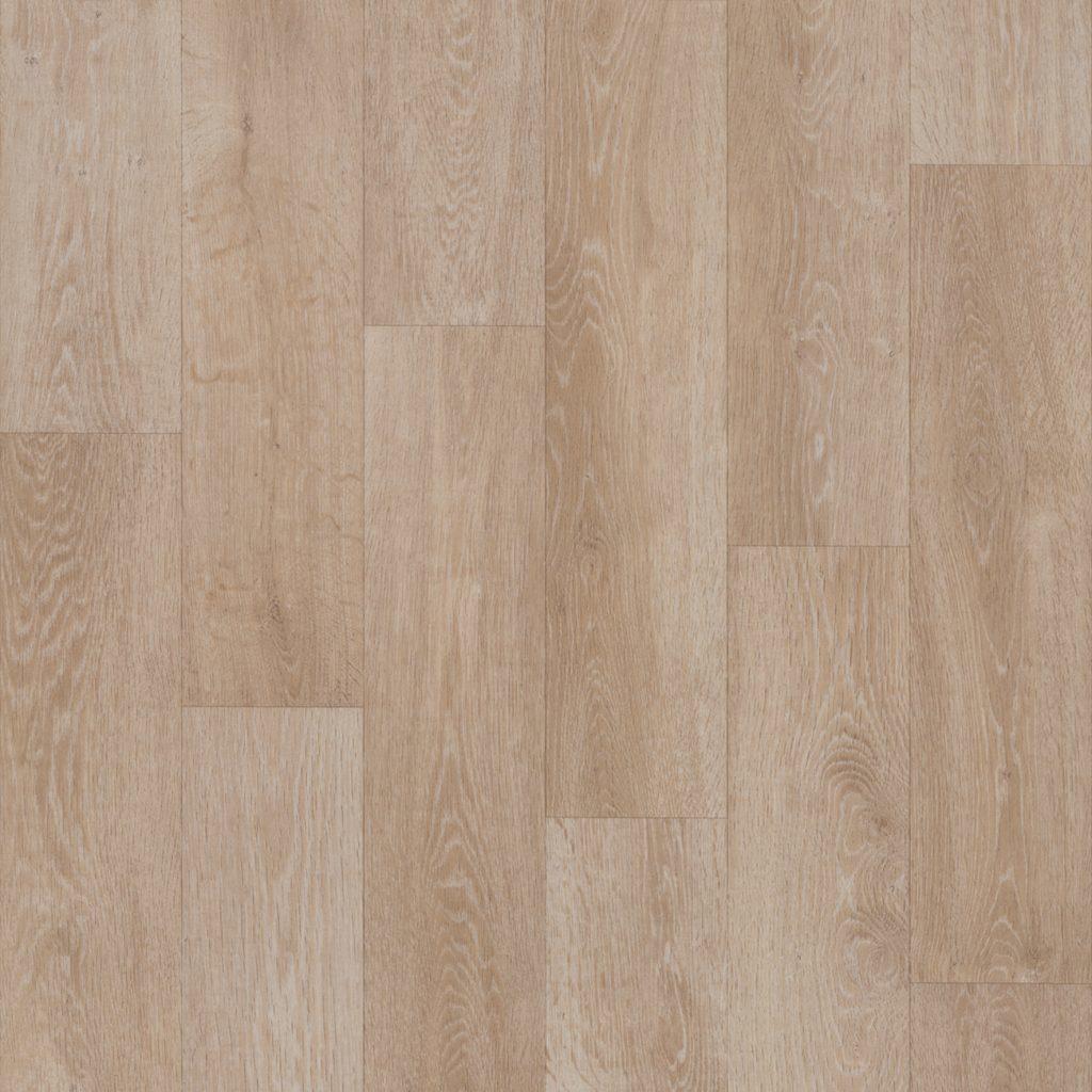 Light Oak 11632