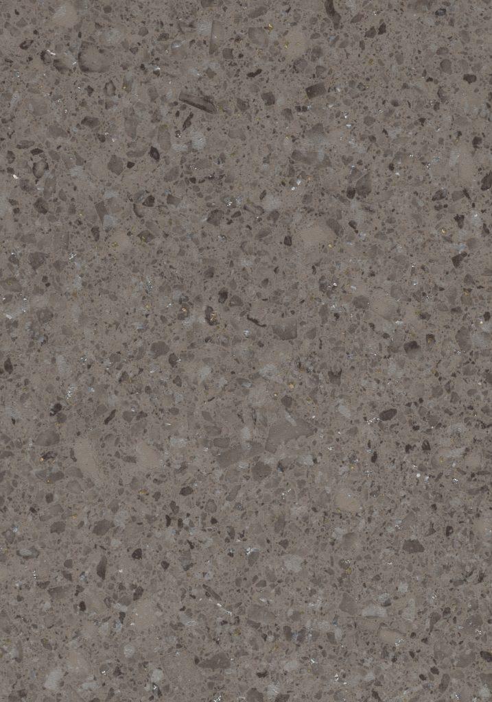 Quartz Stone 12012