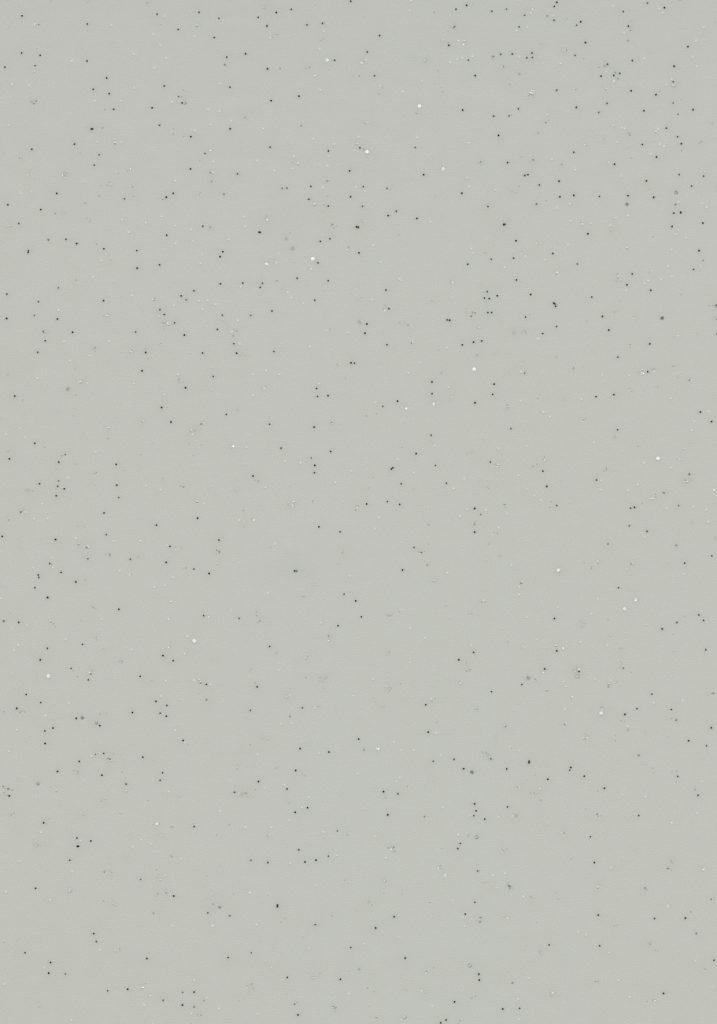 Smoke Palette 40322