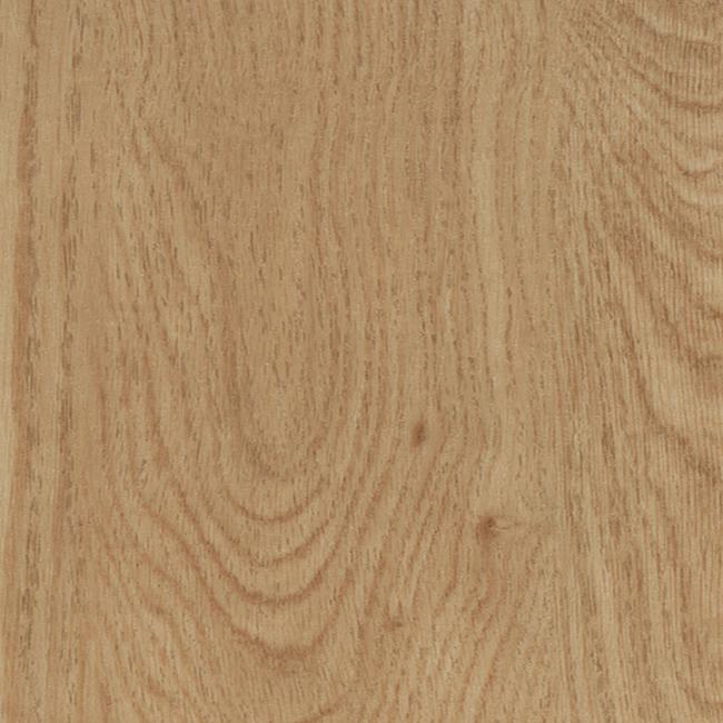 Honey Elegant Oak 60065
