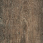 Brown Raw Timber 60150