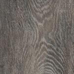 Grey Raw Timber 60152