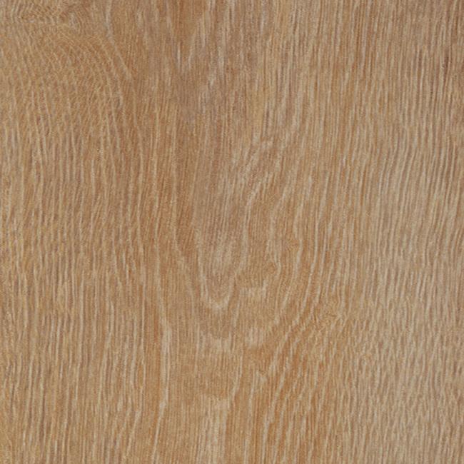 Pure Oak 60295
