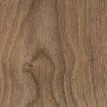 Deep Country Oak 60302
