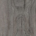 Rustic Anthracite Oak 60306