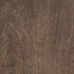 Chocolate Collage Oak 60376
