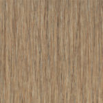 Natural Seagrass 61255