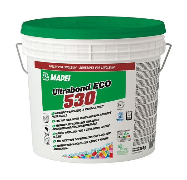 Mapei Ultrabond Eco 530 Adhesive