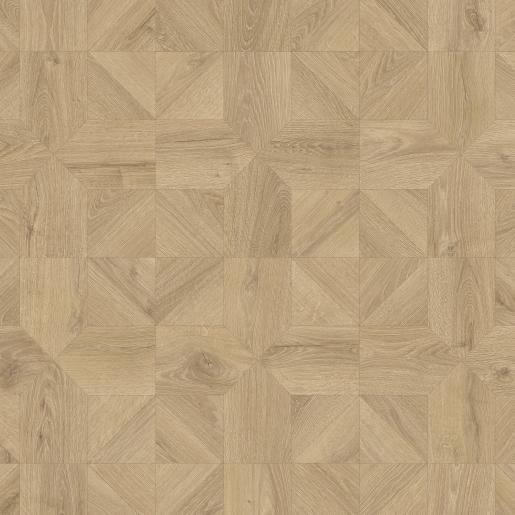 IPA4142 Topshot B2B Square XL